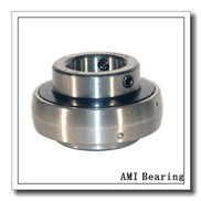 AMI CUCF211C  Flange Block Bearings