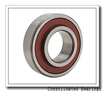 CONSOLIDATED BEARING 618/850 M  Single Row Ball Bearings