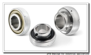 HM124646 -90086         APTM Bearings for Industrial Applications