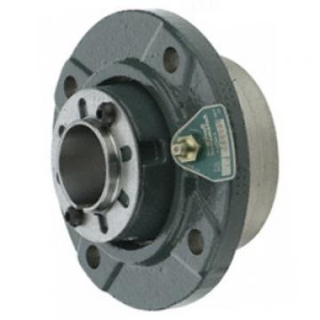 DODGE FC-IP-204RE  Flange Block Bearings