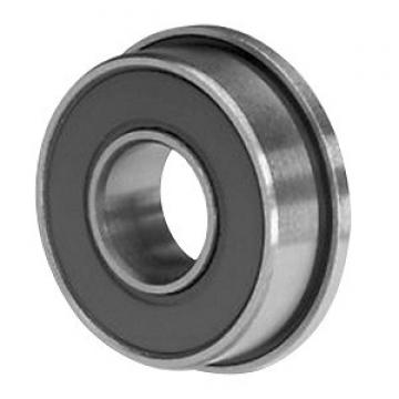 CONSOLIDATED BEARING F61702-2RS  Single Row Ball Bearings