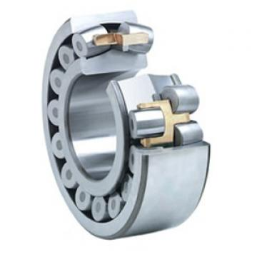 6.299 Inch | 160 Millimeter x 10.63 Inch | 270 Millimeter x 3.386 Inch | 86 Millimeter  CONSOLIDATED BEARING 23132E M C/3  Spherical Roller Bearings