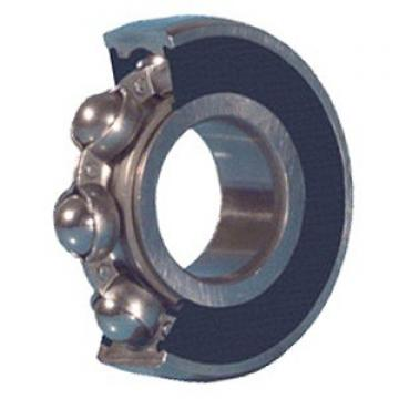 2.362 Inch | 60 Millimeter x 3.346 Inch | 85 Millimeter x 0.512 Inch | 13 Millimeter  CONSOLIDATED BEARING 61912-2RS P/6  Precision Ball Bearings