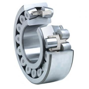 4.724 Inch | 120 Millimeter x 7.874 Inch | 200 Millimeter x 2.441 Inch | 62 Millimeter  CONSOLIDATED BEARING 23124E C/3  Spherical Roller Bearings
