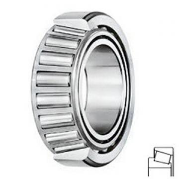 CONSOLIDATED BEARING 30202 P/5  Tapered Roller Bearing Assemblies