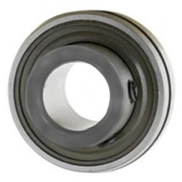 DODGE INS-VSC-014  Insert Bearings Spherical OD