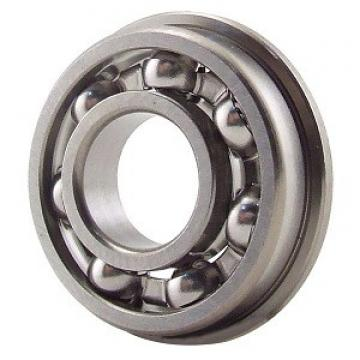 CONSOLIDATED BEARING F-693  Single Row Ball Bearings