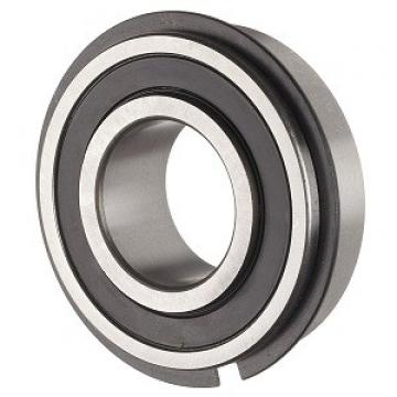 BEARINGS LIMITED 7508DLG  Single Row Ball Bearings