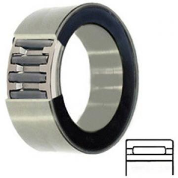 0.472 Inch | 12 Millimeter x 0.945 Inch | 24 Millimeter x 0.551 Inch | 14 Millimeter  CONSOLIDATED BEARING NA-4901-2RS  Needle Non Thrust Roller Bearings