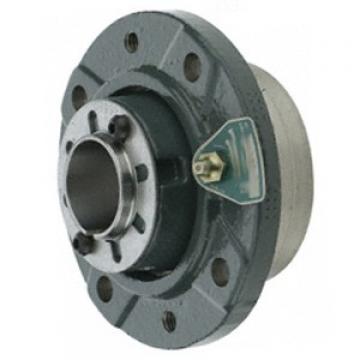 DODGE FC-IP-415LE  Flange Block Bearings