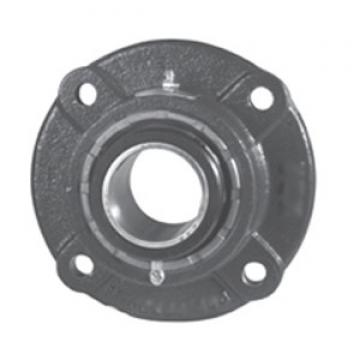 DODGE F4R-IP-300RE  Flange Block Bearings