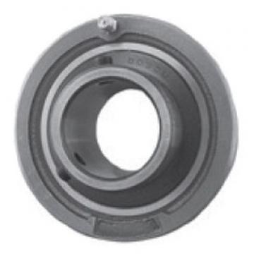 FYH UCC20618  Cartridge Unit Bearings