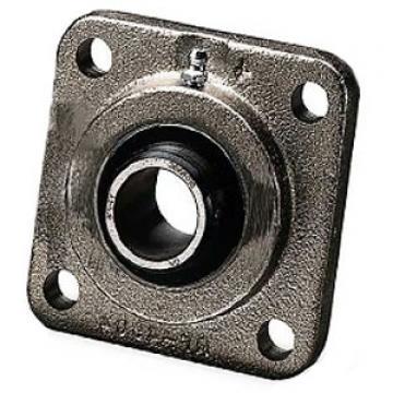 HUB CITY FB350H X 2-11/16  Flange Block Bearings