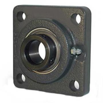 HUB CITY FB250HW X 1-3/16  Flange Block Bearings