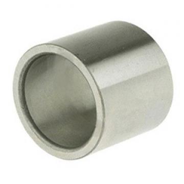 0.75 Inch | 19.05 Millimeter x 1 Inch | 25.4 Millimeter x 0.75 Inch | 19.05 Millimeter  IKO LRB121612  Needle Non Thrust Roller Bearings