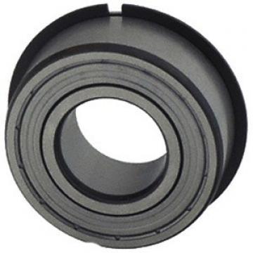 0.591 Inch | 15 Millimeter x 1.378 Inch | 35 Millimeter x 0.626 Inch | 15.9 Millimeter  BEARINGS LIMITED 5202-ZZNR/C3  Angular Contact Ball Bearings