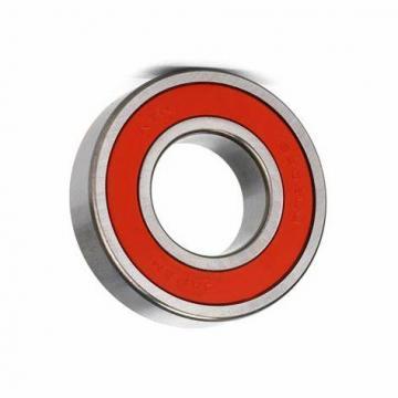 NMB Nrb IKO 608d Bearing
