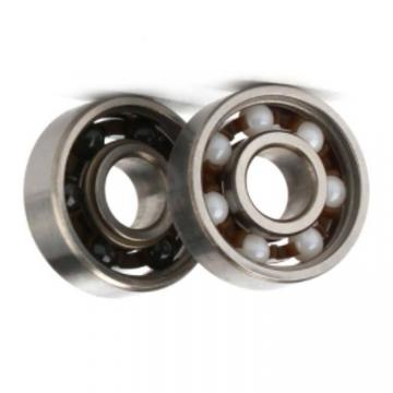 Low Noise Tapered Roller Bearing Automotive Bearing 594/JM719113