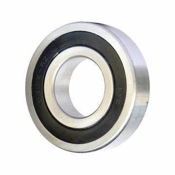 Free Sample Koyo Timken 594/592 593/592 Tapered Roller Bearing with Long Life