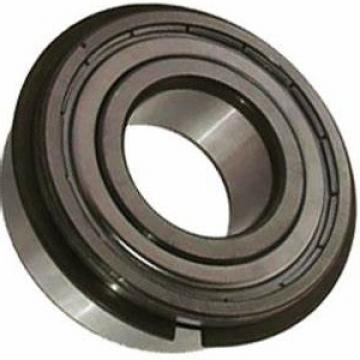 Koyo Timken Jl813049/10, 813049/10 Automobile Bearing Wheel Hub Bearing Jlm813049/10, ...