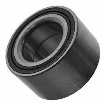 ABEC1 ABEC3 ABEC7 Tapered Roller Bearing Lm67048/10