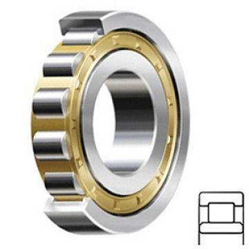 0.591 Inch | 15 Millimeter x 1.378 Inch | 35 Millimeter x 0.551 Inch | 14 Millimeter  CONSOLIDATED BEARING NU-2202 M C/3  Cylindrical Roller Bearings
