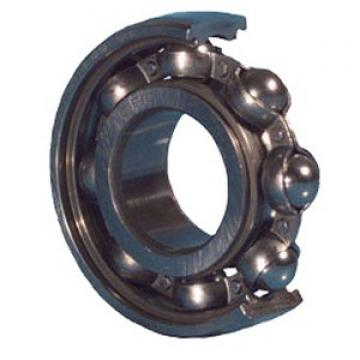 CONSOLIDATED BEARING 6034  Single Row Ball Bearings