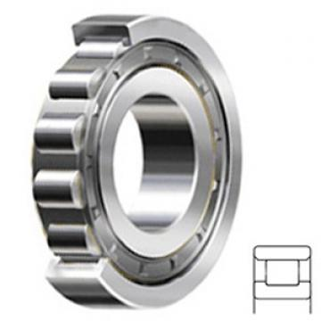 8.25 Inch | 209.55 Millimeter x 11 Inch | 279.4 Millimeter x 1.375 Inch | 34.925 Millimeter  CONSOLIDATED BEARING RXLS-8 1/4  Cylindrical Roller Bearings