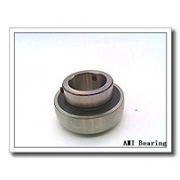 AMI BNFL4-12CW  Flange Block Bearings