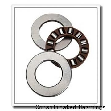 CONSOLIDATED BEARING GE-25 AW  Plain Bearings