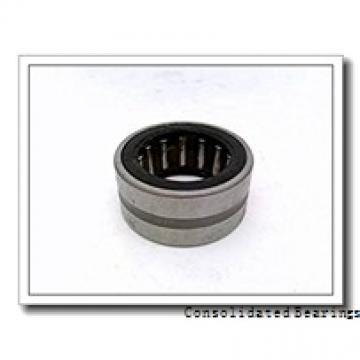 CONSOLIDATED BEARING GEH-20 C  Plain Bearings