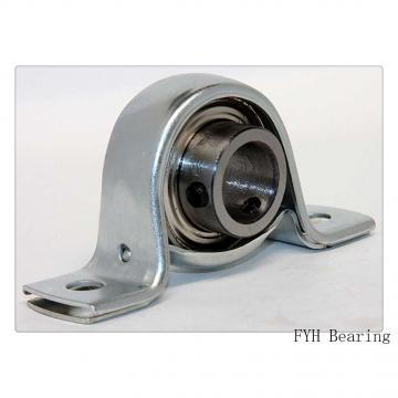 FYH NCFL204-12 Bearings