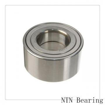 NTN RNAO-35×45×26ZW needle roller bearings