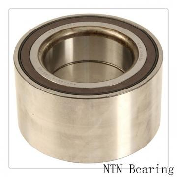 120 mm x 180 mm x 28 mm  NTN 7024DT angular contact ball bearings