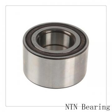 80 mm x 170 mm x 39 mm  NTN 1316SK self aligning ball bearings