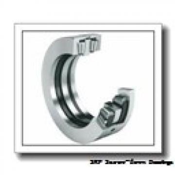 SKF 351153 Tapered Roller Thrust Bearings