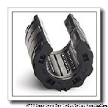 HM127446 HM127415XD       Timken Ap Bearings Industrial Applications