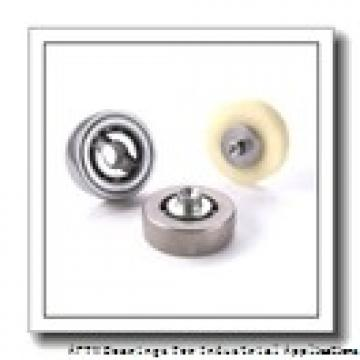 K412057 K399074       AP Integrated Bearing Assemblies