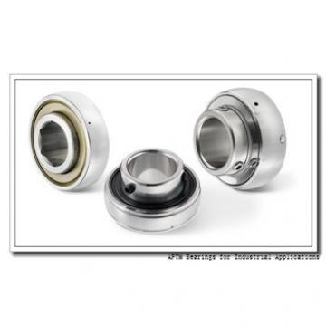 Backing ring K85588-90010        AP Integrated Bearing Assemblies