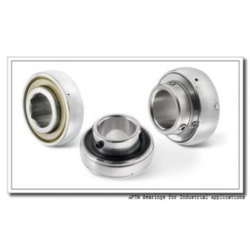 Backing ring K95200-90010        AP Bearings for Industrial Application