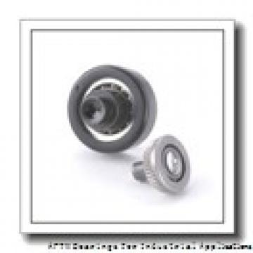 K85510 K399072       Tapered Roller Bearings Assembly