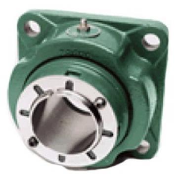 DODGE F4S-IP-114L  Flange Block Bearings