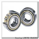 BEARINGS LIMITED 6307 2RSC3 Bearings