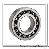 6.693 Inch | 170 Millimeter x 12.205 Inch | 310 Millimeter x 4.331 Inch | 110 Millimeter  CONSOLIDATED BEARING 23234E-KM C/3  Spherical Roller Bearings