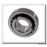 75 mm x 130 mm x 25 mm  FAG 7215-B-JP  Angular Contact Ball Bearings