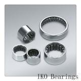 12.205 Inch | 310 Millimeter x 14.961 Inch | 380 Millimeter x 3.937 Inch | 100 Millimeter  IKO RNA4956  Needle Non Thrust Roller Bearings