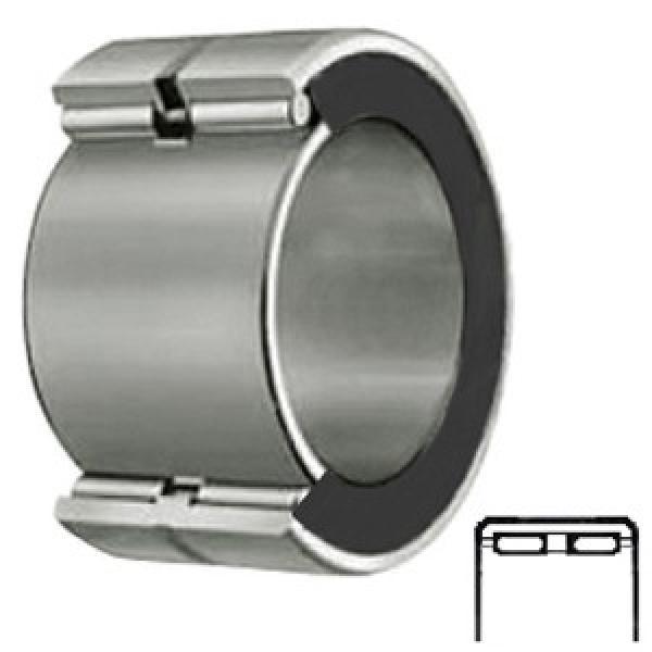 1.575 Inch   40 Millimeter x 2.047 Inch   52 Millimeter x 1.417 Inch   36 Millimeter  IKO RNA69/32UU  Needle Non Thrust Roller Bearings #3 image