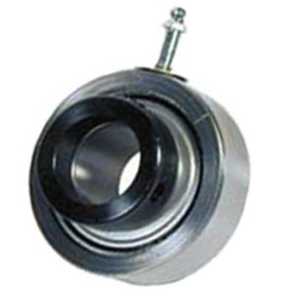 DODGE INS-SXRH-101E  Insert Bearings Spherical OD #3 image