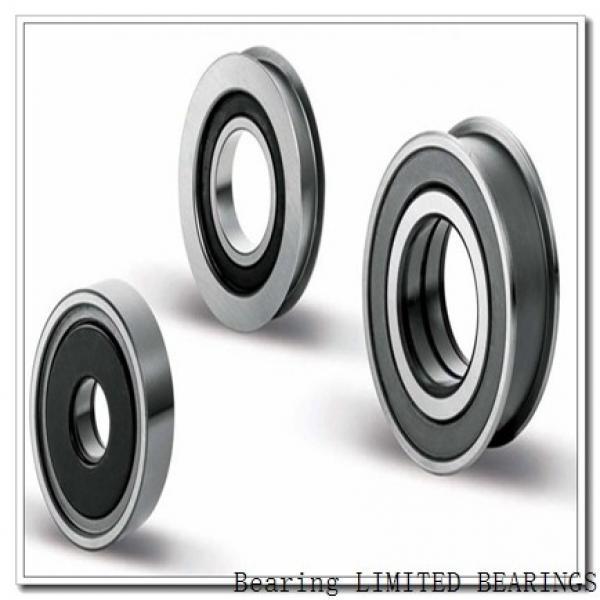 BEARINGS LIMITED 22208 CAM/C3W33 Bearings #2 image