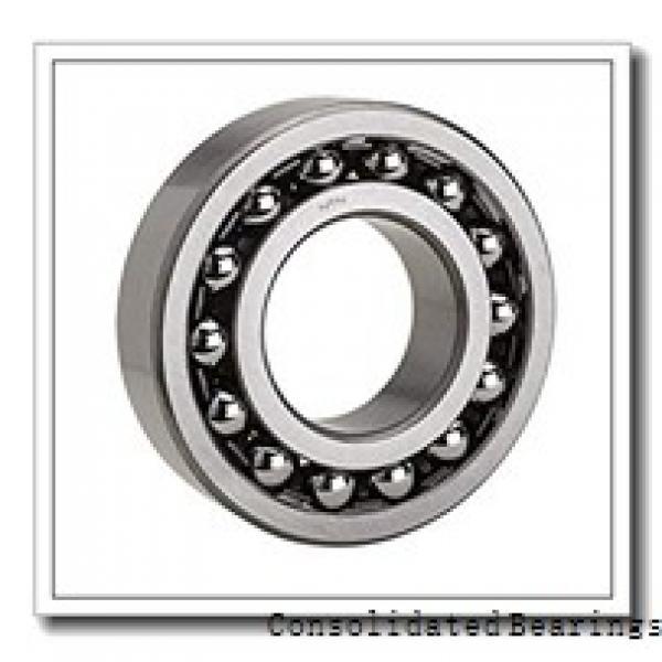 12.598 Inch | 320 Millimeter x 22.835 Inch | 580 Millimeter x 8.189 Inch | 208 Millimeter  CONSOLIDATED BEARING 23264-KM C/3  Spherical Roller Bearings #1 image